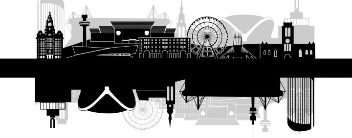 The lovefest between Liverpool and Dortmund should be celebrated, not criticized