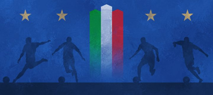 Italy are succeeding at Euro 2016, but at what cost?