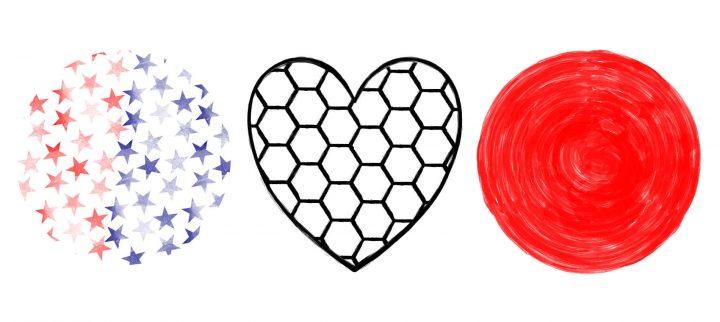 Mia Hamm, Mallory Pugh and the bright United States soccer future