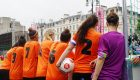 The Hair Pieces: Queer acceptance in NWSL