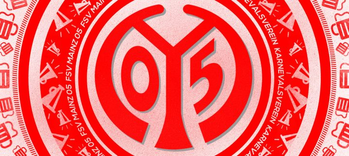 We all like to think our clubs are different but Mainz fans might be right