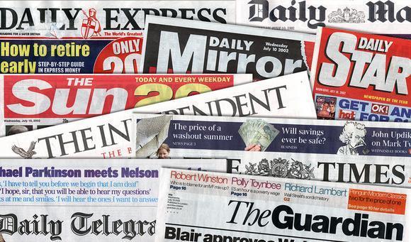 transfer-newspaper-clips-1181303