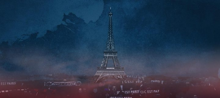 PSG Ultràs are bringing the spark back to the Parc