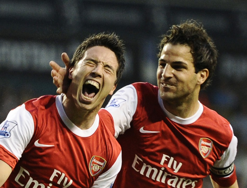 nasri-yet-recapture-his-arsenal-form-manchester-city