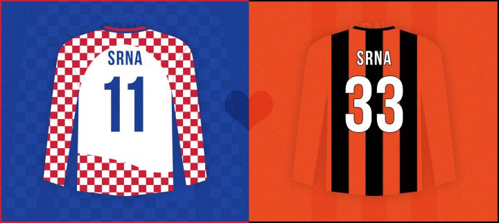 Darijo Srna will always have more to give