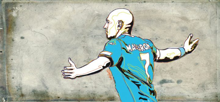 Massimo Maccarone is special but Empoli need to learn to survive without him