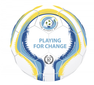 swb_commemorative_soccer_ball