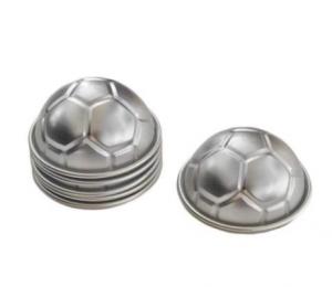 ball_pan