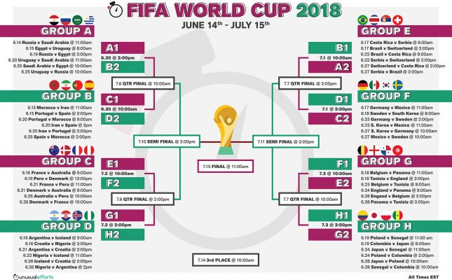 Call for World Cup Pitches: The Intersection of Football and Culture