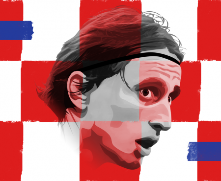 The Hair Pieces: The definitive Vatreni alignment guide