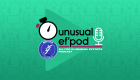 Unusual Ef'Pod Episode 32: Sports are political