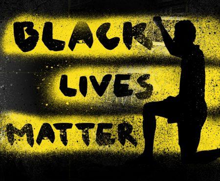Gareth Southgate, Black Lives Matter and the way forward